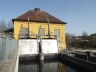 Wasserkraftwerke Neckarwerke